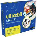 Eksperimentsæt DR ultra:bit Start Kit