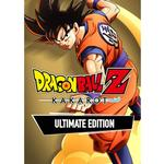 Dragon Ball Z: Kakarot - Ultimate Edition
