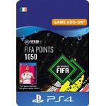 Fifa 20 fifa points Spil tilbehør Electronic Arts FIFA 20 - 1050 Points - PS4