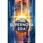 The Supernova Era (Hardback, 2019)