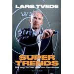 Supertrends (Lydbog MP3, 2019)
