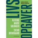Livsopgaver: Samtaler og klummer om det moderne mennesker (E-bog, 2019)