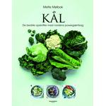 Kål: De bedste opskrifter med nordens powergrøntsag (E-bog, 2019)