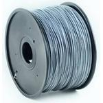 3D printning Gembird PLA Filament 1.75mm 1kg