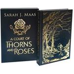 A Court of Thorns and Roses Collector's Edition (Hardback, 2019)