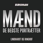 Nicklas Bendtner - Hvid rengøring (Lydbog MP3, 2019)