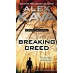 Breaking Creed (E-bog)