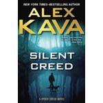 Silent Creed (E-bog)