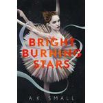 Bright Burning Stars (Hardback, 2019)