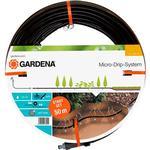 Kunstvanding Gardena Micro-Drip-System Start-Set Below and Above Ground 50m