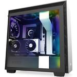 NZXT H710i Tempered Glass