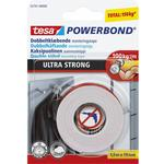 TESA Powerbond Ultra Strong 1.5m x 19mm