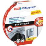 TESA Powerbond Ultra Strong 5m x 19mm