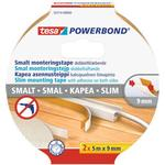 TESA Powerbond Slim 5m x 9mm
