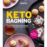Keto bagning (Hæfte, 2019)