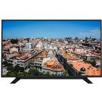 TV Toshiba 49U2963DG