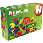 Klassisk legetøj Hubelino Run Elements Set 128 Pieces