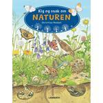 Kig og snak om naturen (E-bog, 2019)