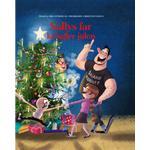 Sallys far kringler julen (E-bog, 2019)