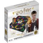 Trivial Pursuit: Harry Potter Ultimate Edition