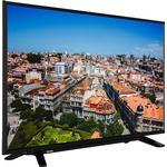TV Toshiba 43U2963DG