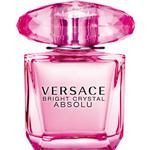 Crystal Parfumer Versace Bright Crystal Absolu EdP 30ml