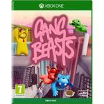 Kampspil Xbox One spil Gang Beasts