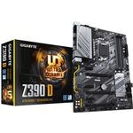 Gigabyte Z390 D (rev. 1.0)
