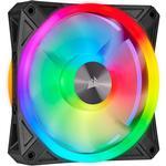 Corsair iCUE QL120 RGB PWM 120mm LED