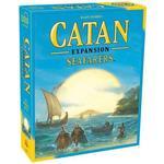Catan: Søfarer
