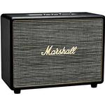 Marshall Woburn BT