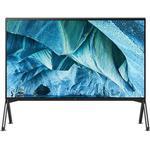 7680x4320 (8K) TV Sony KD-98ZG9