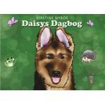 Daisys dagbog: Daisys have (E-bog, 2019)