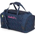 Sportstaske - Børnetaske Satch Duffle Bag - Funky Friday