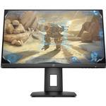 Gamingskærme HP 24x