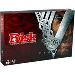 Risk: Vikings