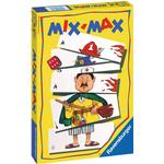 Brætspil Ravensburger Mix-Max