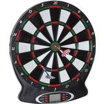 PlayFun Elektronisk Dart Spil