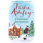 The Christmas Invitation (Hardback, 2019)