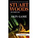 Skin Game (Paperback, 2019)