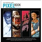 The SNES Pixel Book (Hardback, 2019)