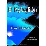 El Kybalion (Hæfte, 2014)
