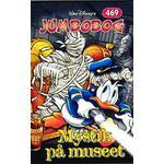 Jumbobog 469 (Paperback)