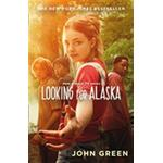Looking for Alaska (TV Tie-In)
