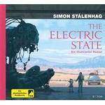The Electric State (Hardback)