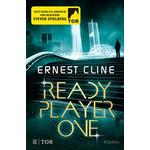 Ready Player One (Paperback, 2017)