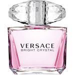 Crystal Parfumer Versace Bright Crystal EdT 200ml