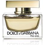 Eau De Parfum Dolce & Gabbana The One EdP 30ml