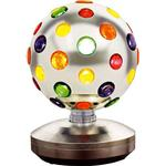 Dekoration Disco Ball