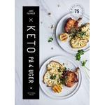 Bøger Keto på 4 uger (Indbundet, 2020)